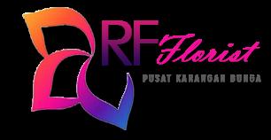 Harga Karangan Bunga | RF FLORIST