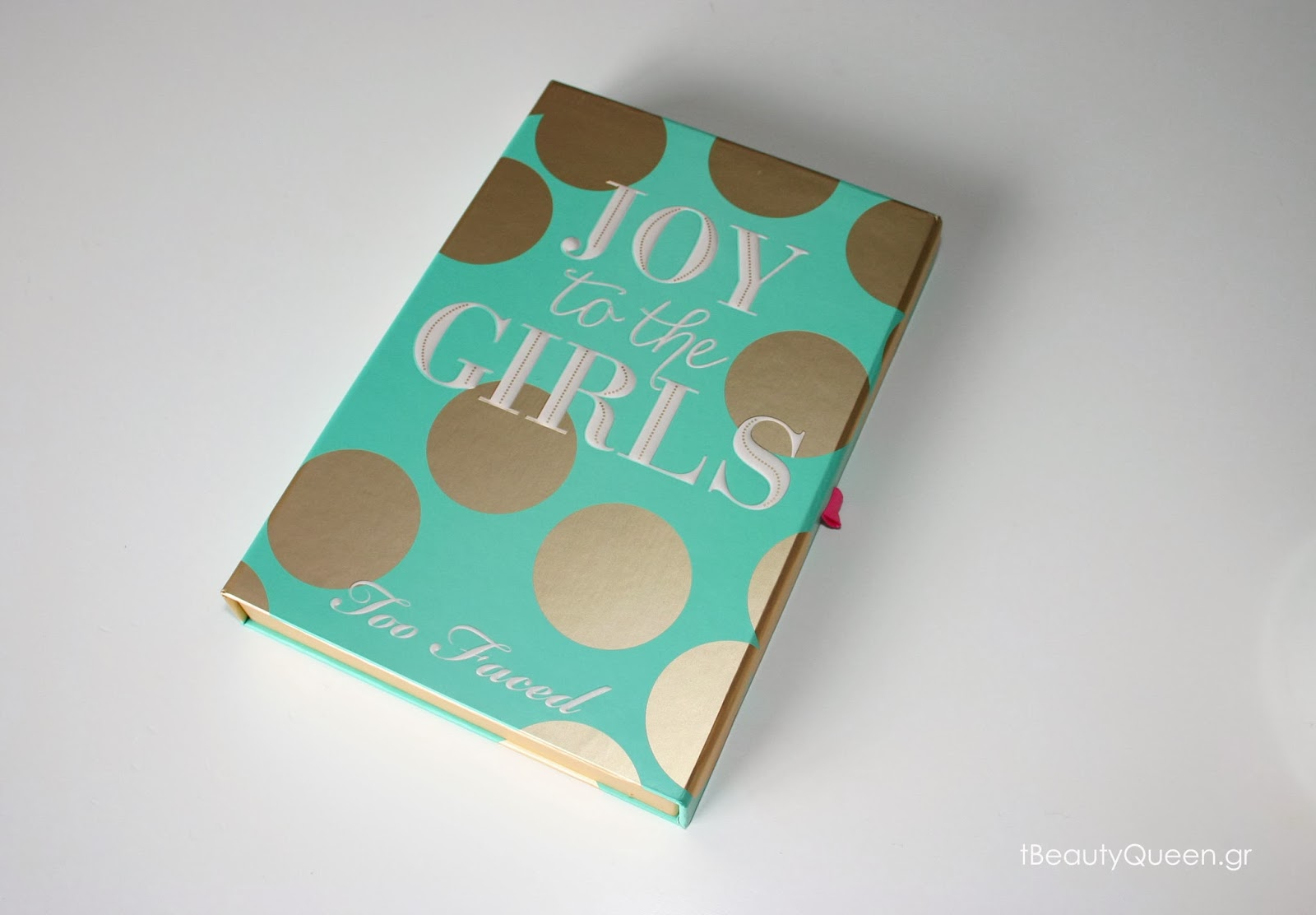 http://www.tbeautyqueen.gr/2014/02/joy-to-girls.html