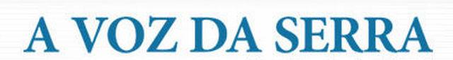 http://www.avozdaserra.com.br/noticia_light/3374/literatura-a-primeira-vez-em-que-eu-quase-morri