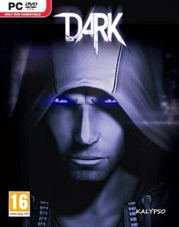 free download Dark 2013 game for pc