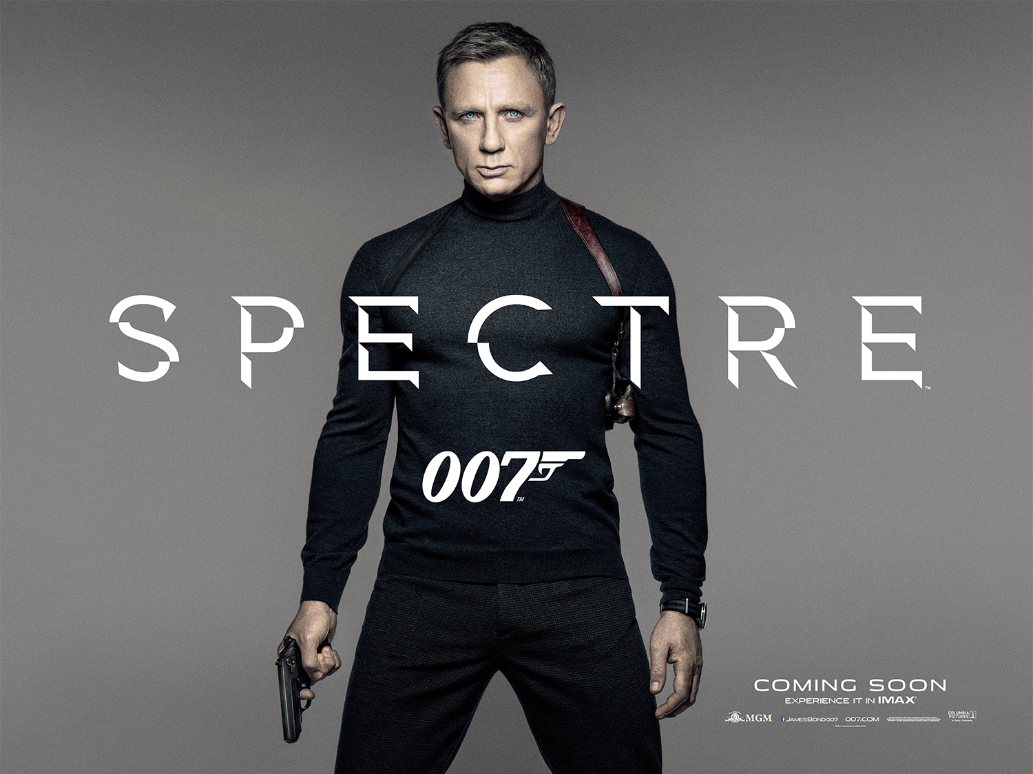 spectre full hd movie downloads movie site