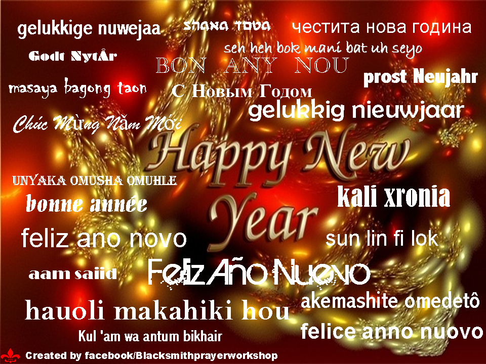 How to write happy holidays in different languages it located how to write happy holidays in different languages m4hsunfo