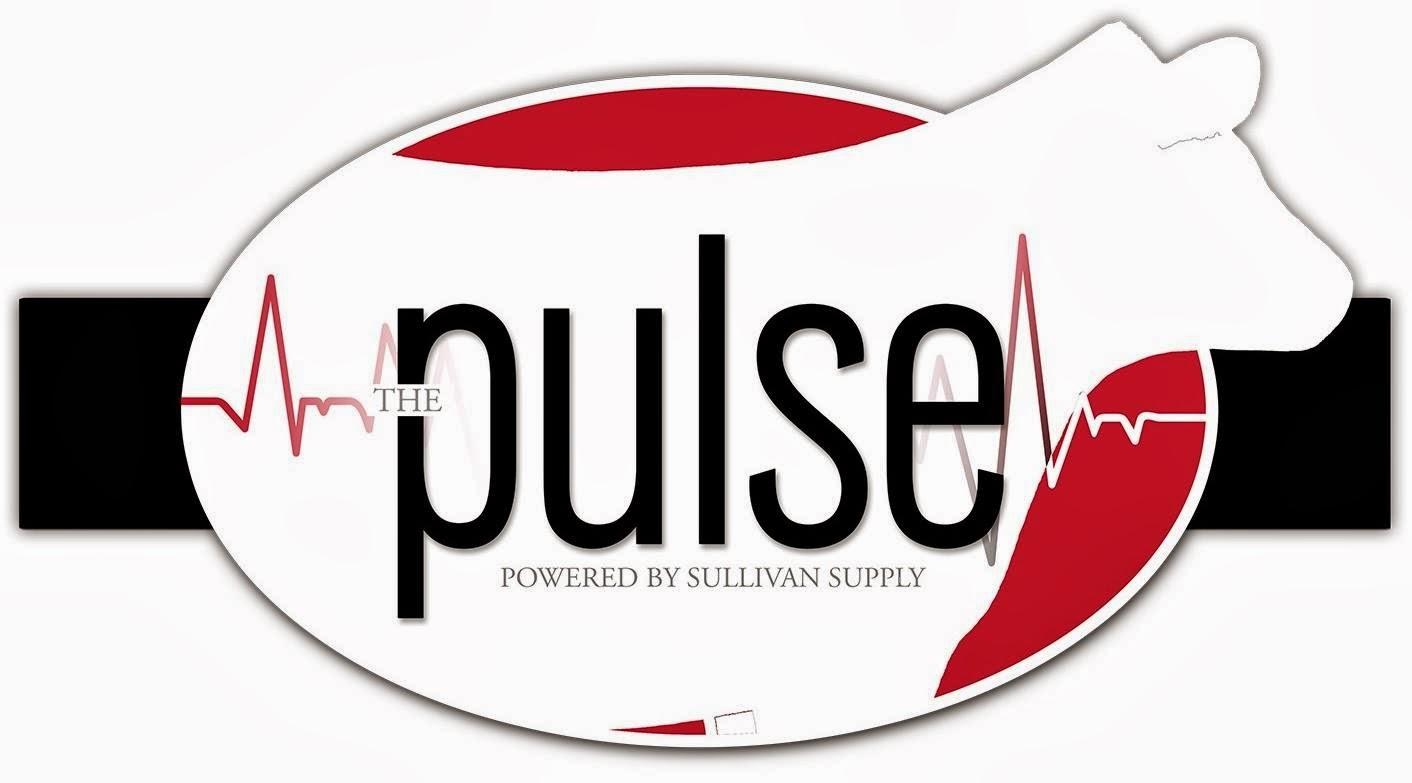 http://pulse.sullivansupply.com/
