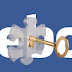 How to unlock your Facebook blocked account