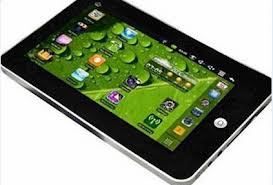 XElectron SIM GSM calling Tablet- Cheapest Tablet with sim slot