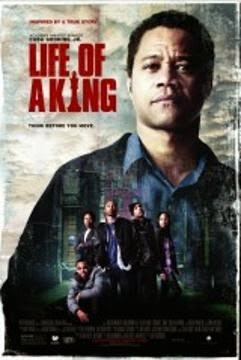 descargar Life of a King