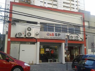 """Vítima de homofobia dirige """"Comissão da Diversidade"""" em São Paulo"""