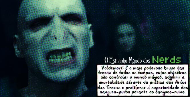 http://1.bp.blogspot.com/-FbsHg0upt1k/UsonBgCf9PI/AAAAAAAAUIQ/miUFIrtgQrA/s1600/Voldemort+Post.png