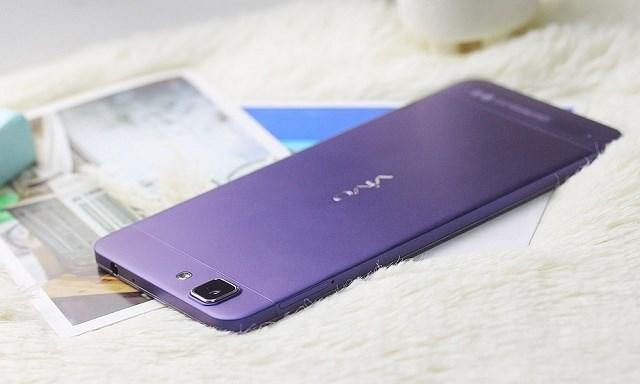 harga dan spesifikasi vivo x5 max terbaru juli 2015   kabar handphone