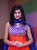 Shamili latest gorgeous looking photos-cover-photo