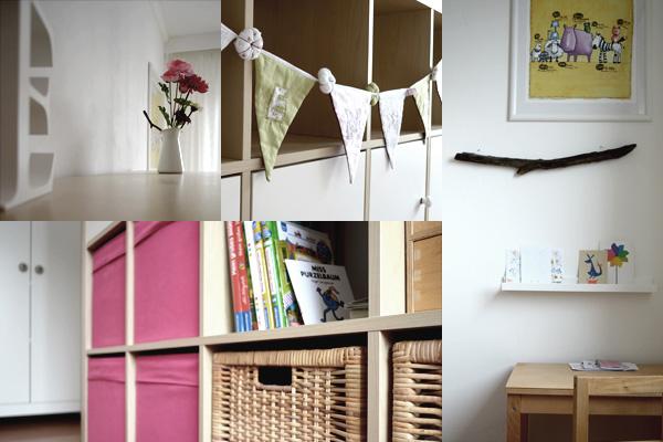 was ist drin pedilu bloggt. Black Bedroom Furniture Sets. Home Design Ideas