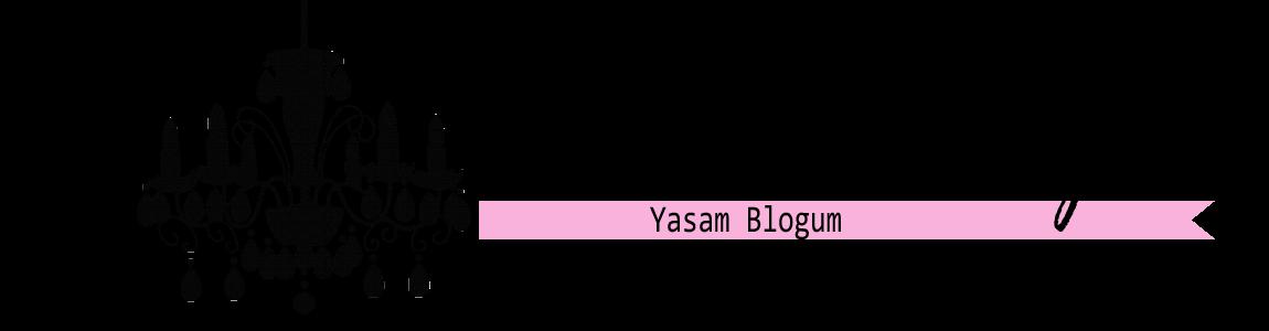 Sevdanın Dünyası │Yaşam Blogum / Kozmetik, Makyaj, Alışveriş, Gezi, Kitap yorumları
