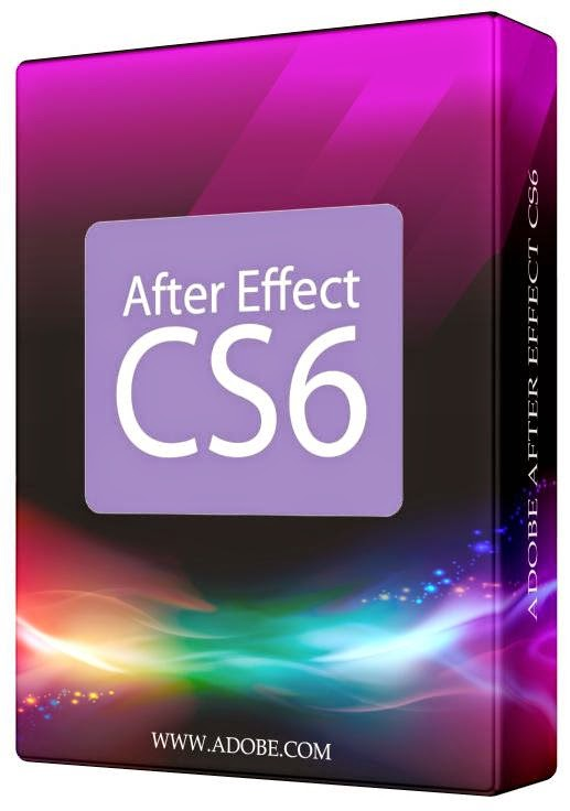 adobe after effects cs6 mac free download