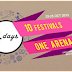 10 Heads Festival