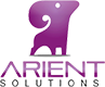 """ArientSolutions"" Hiring Freshers As Graphical Designer @ Chennai"
