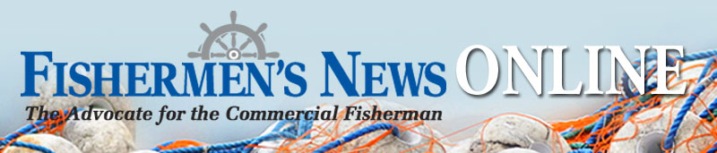 Fishermen&#39;s News Online