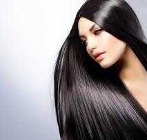 Jadikan Rambut Indah Dan Sehat Dengan 4 Bahan Alami Ini