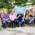 Halim Kosova: Konfliktet politike kanë dëmtuar interesat e qytetarëve