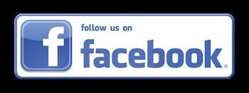 Löydät meidät myös Facebookista!