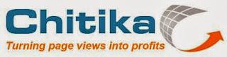 chitika as adsense alternative