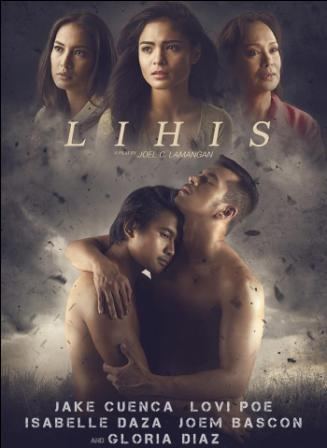 hiv film by jake cuenca David kyle n laggui bsm - 1a (cs) reaction paper # 1 hiv (si heidi, si ivy at si v) documentary film maker gil bustamante (jake cuenca) is commissioned by the department of health to create a documentary for their hiv / aids awareness program.