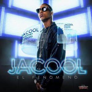Jacool