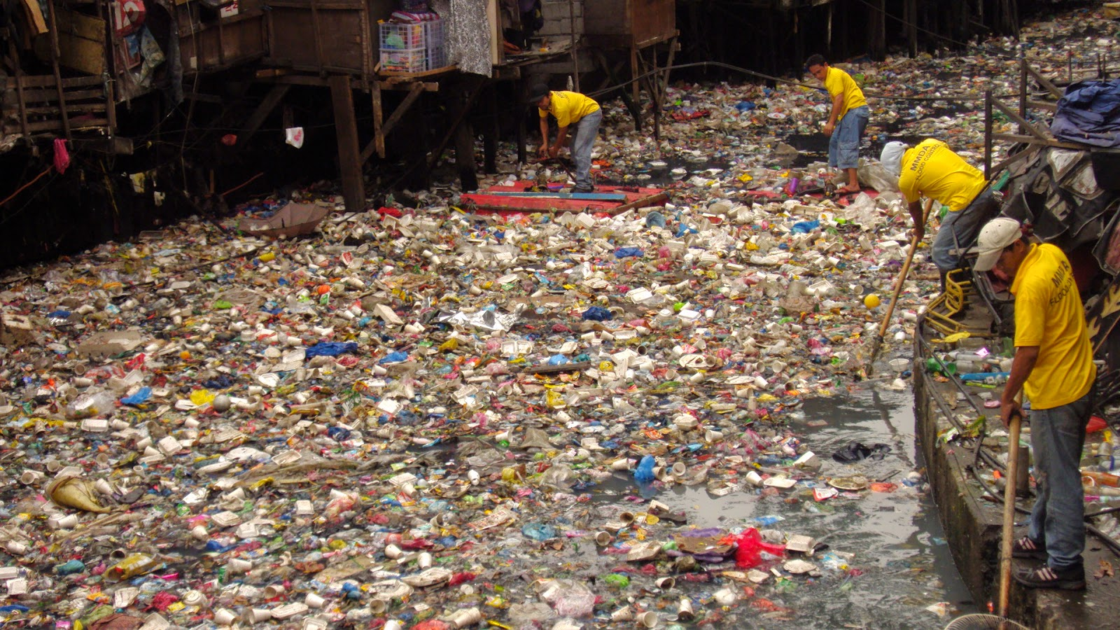 improvements of waterways in the philippines Nov-12 1 manila, philippines, water / wastewater improvements case study (water/wastewater) project summary: in the 1990s water and wastewater services in manila were unsafe, unreliable and most residents.