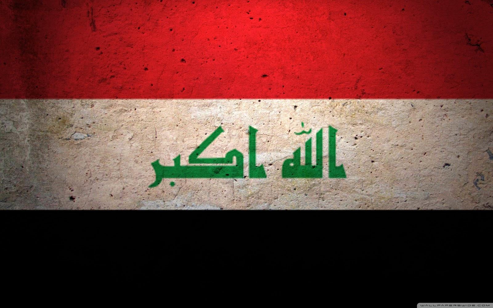 http://1.bp.blogspot.com/-Fc2yBSLlLuk/UJA17B2Jc0I/AAAAAAAAA78/5Ht6pR1HNNw/s1600/grunge_flag_of_iraq-wallpaper-2560x1600.jpg