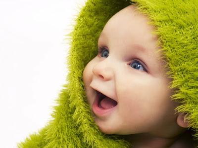Imagenes de bebe