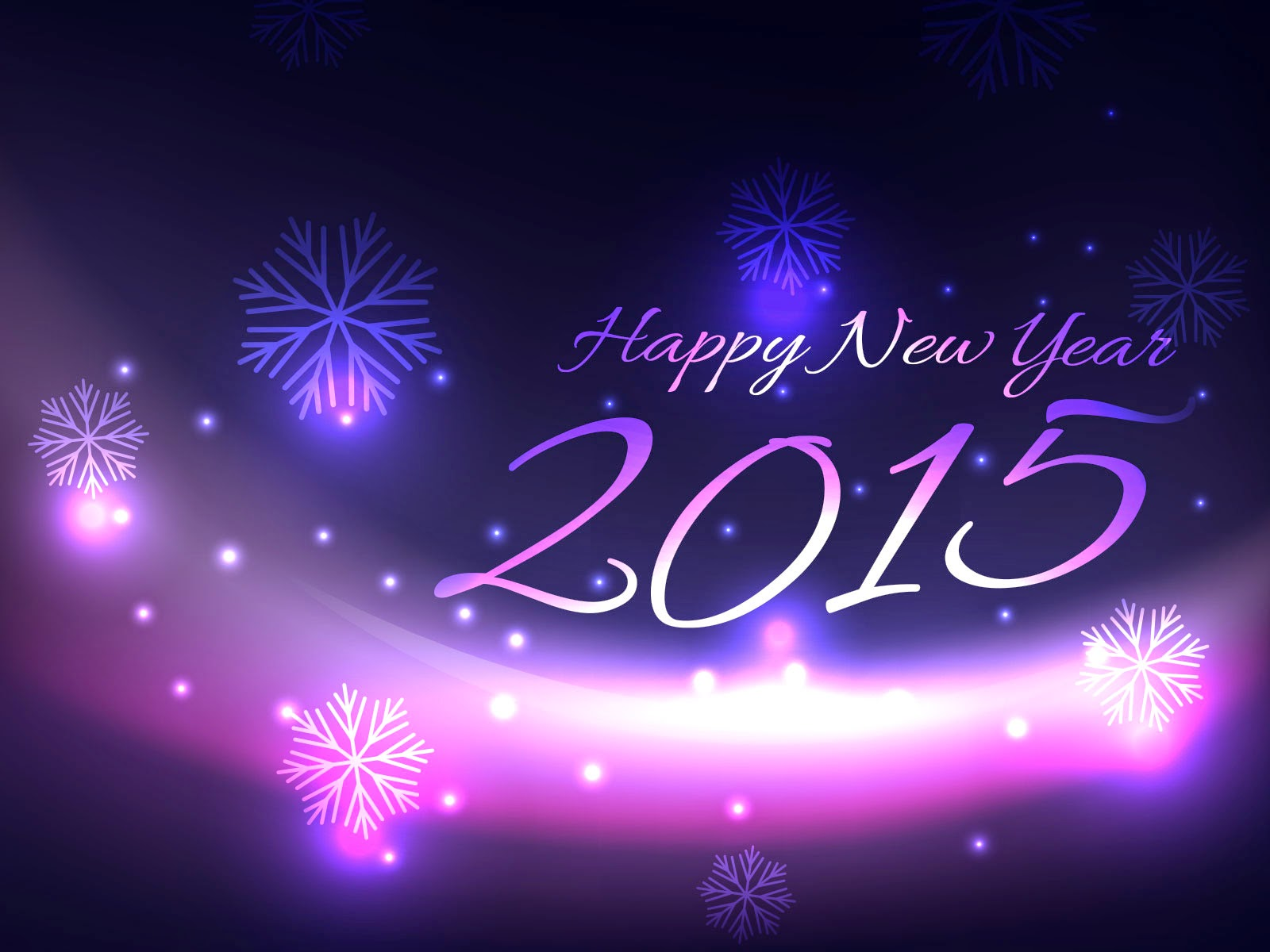 free happy new year wallpapers