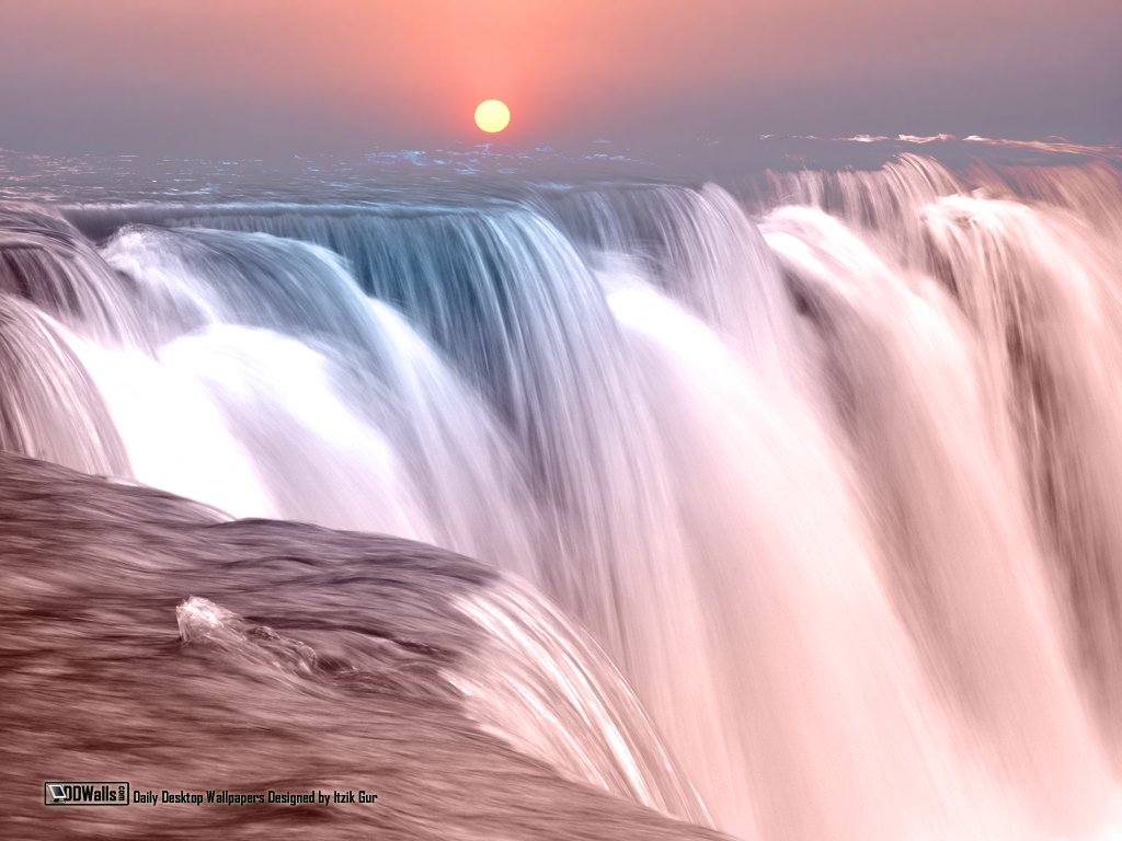 http://1.bp.blogspot.com/-Fc3CYtxqP74/T8QoEem0T9I/AAAAAAAAAr8/c0qEov4FcZ4/s1600/Awesome-Waterfall-Nature-Wallpapers.jpg