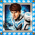 Max Steel v1.2.0 Apk Android game free Download