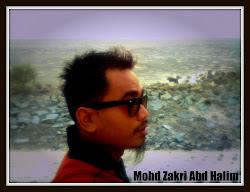 .::My Hero::.