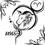 Zodiak ARIES Hari Ini   Ramalan Bintang Terbaru 2013