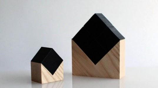 Natural Wood Charcoal Vs Briquettes