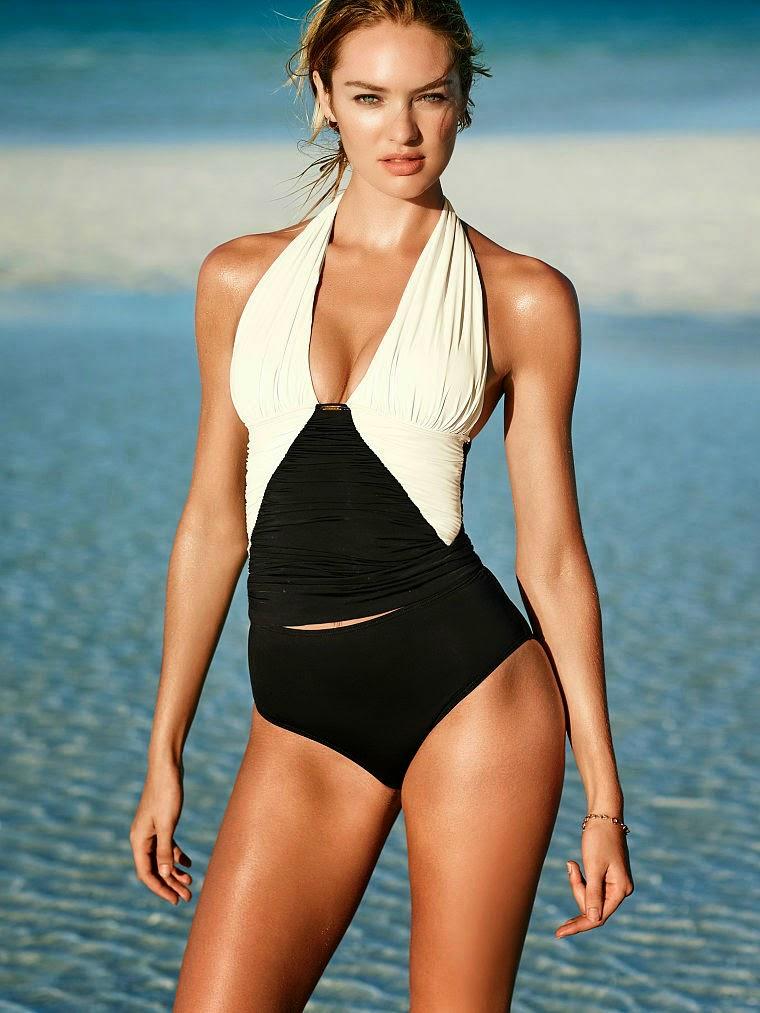 candice swanepoel summer 2015 summer Victoria Secret 2015 mayo bikini koleksiyonu, yeni sexy Victoria Secret 2016 bikini modelleri