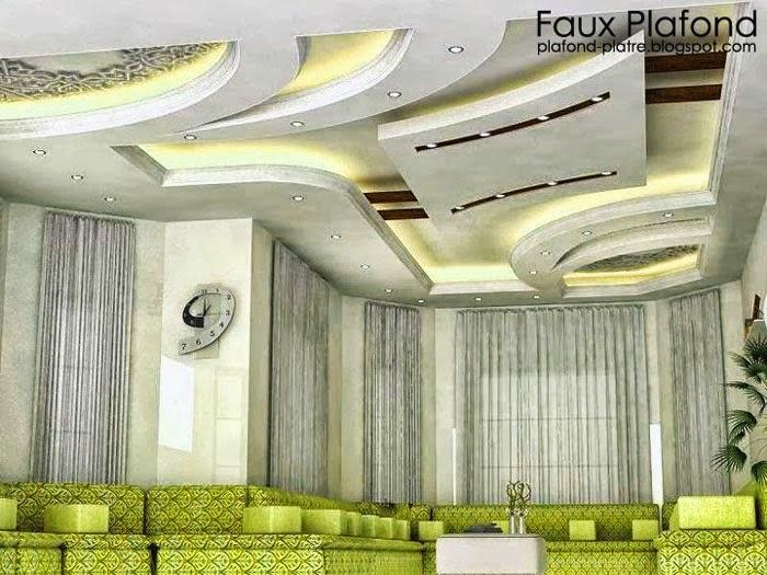 faux plafond suspendu polok faux plafond design et d 233 co