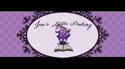 Ina's Little Bakery