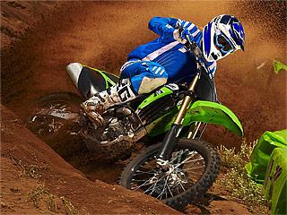 1600x1200 kawasaki 250f desktop - photo #45