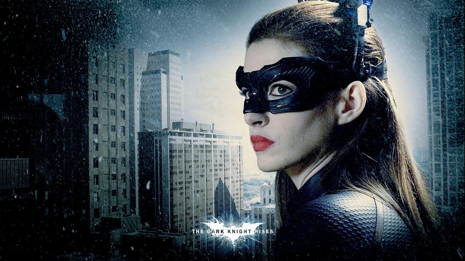 http://1.bp.blogspot.com/-Fc9Oh7MPK2U/UBlJp2LbEiI/AAAAAAAAE4c/fWI7rdSMmZU/s0/Anne-Hathaway-Catwoman-The-Dark-Knight-Rises.jpg