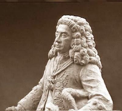 Quinto juego de ajedrez, José Patiño, alfil blanco
