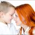 Cara Untuk Mengajari Anak Anda Mengelola Uang