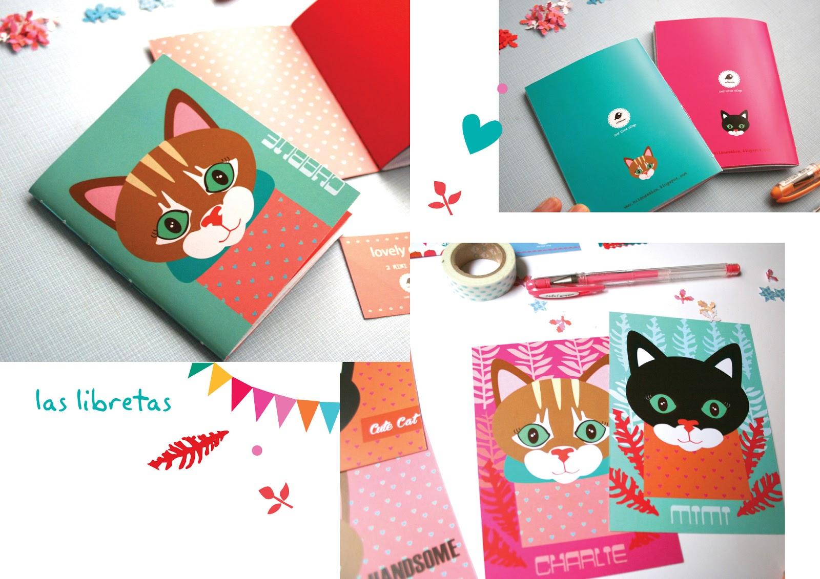 Milanesa happy mail project febrero lisa kinoo lililabeth - Como hacer colores ...