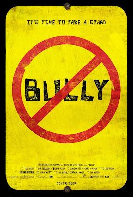 Filme Poster Bullying: É Hora de Tomar Uma Atitude DVDRip XviD & RMVB Legendado