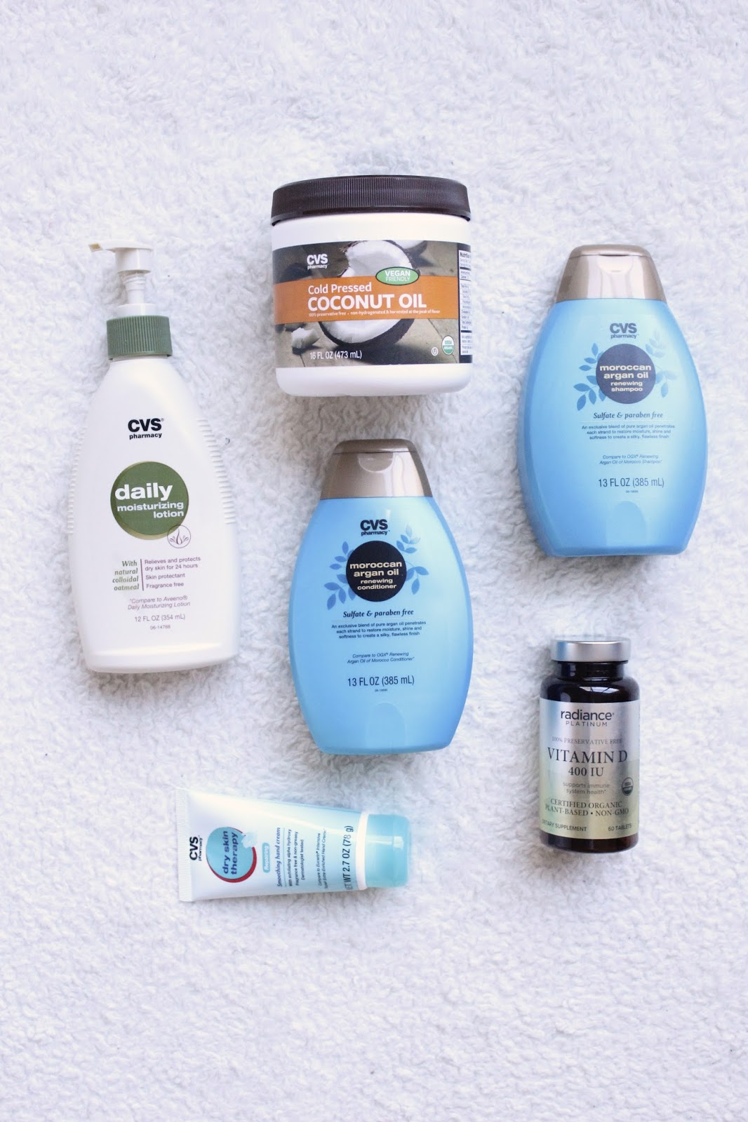 #FindYourHealthy, Dry skin care, Moroccan Argan oil