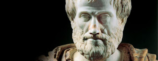 Best Aristotle quotes
