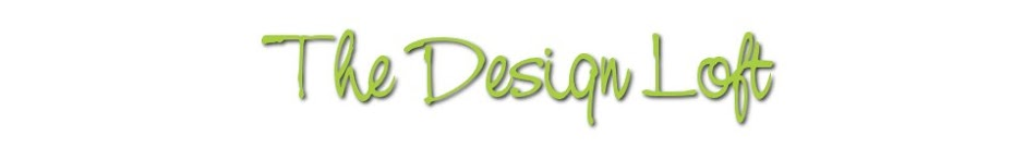 The Design Loft