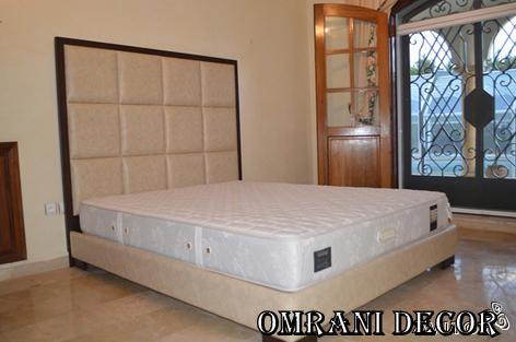 Chambre a 39 coucher 2015 omrani decor for Chambre a coucher turque 2015