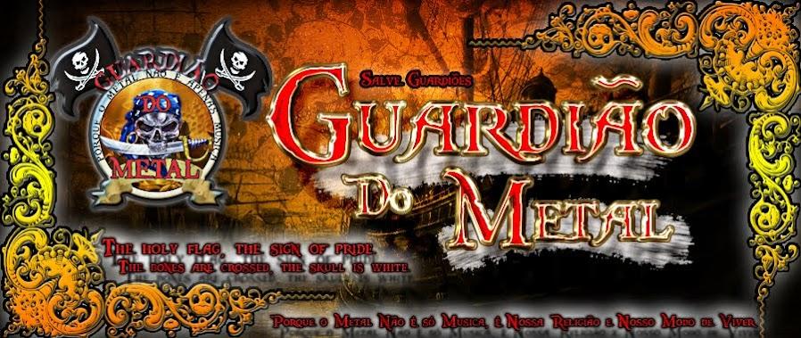 Guardião do Metal