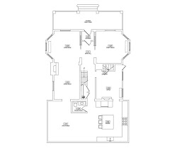 Our Big (Floor) Plans